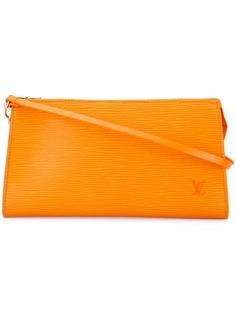 Louis Vuitton Vintage сумка Epi Pochette Accessoires