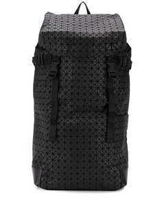 Bao Bao Issey Miyake рюкзак с геометричным узором