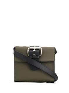 Vivienne Westwood Alex crossbody bag