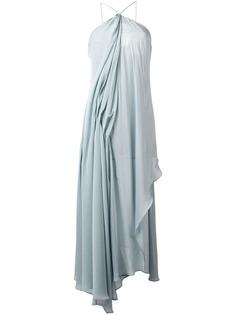 4b9f97604e9 Женские платья миди Jacquemus – купить в интернет-магазине