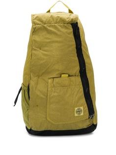 Stone Island рюкзак с логотипом