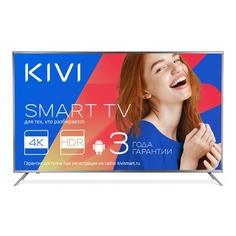KIVI 55UR50GR LED телевизор