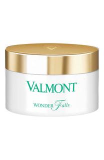 Очищающий крем Wonder Falls Valmont