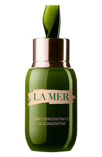 Концентрат The Concentrate La Mer