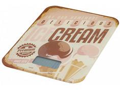 Весы Beurer KS 19 Ice Cream Pink