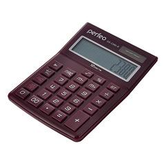 Калькулятор Perfeo Red GS-2380-R