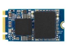 Жесткий диск 120Gb - GoodRAM SSD S400U SSDPR-S400U-120-42