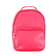 Рюкзак LADY PINK розовый неон