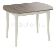 Стол обеденный Альт СМ (Б)-101.01.12(2) Triya