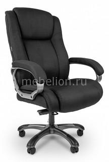 Кресло для руководителя Chairman 720
