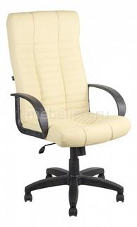 Кресло компьютерное AV 104 PL (727) МК Алвест