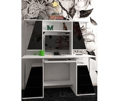 Компьютерный стол Мебелеф