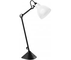 Настольная лампа Lightstar