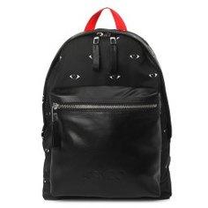 Рюкзак KENZO SF213 черный
