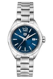 FORMULA 1 Кварцевые женские часы 32 мм Tag Heuer