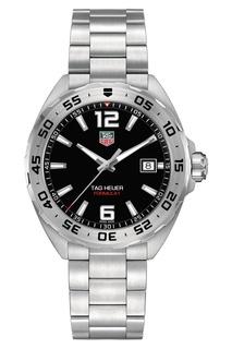 FORMULA 1 Кварцевые мужские часы TAG Heuer