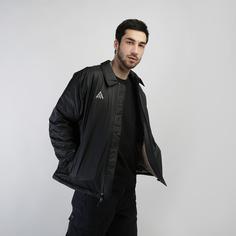 Куртка Nike ACG PrimaLoft