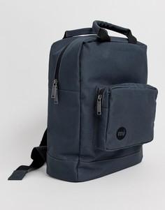 Рюкзак-тоут Mi-Pac Decon - Серый