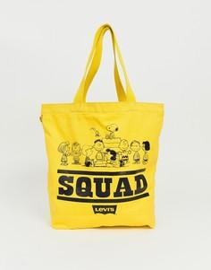 b7b69d52e7e5 Женские сумки Levis – купить сумку в интернет-магазине | Snik.co
