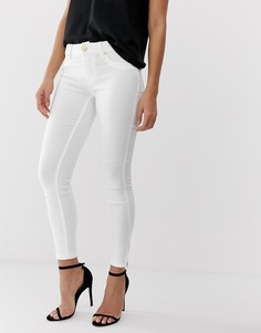 Женские джинсы Forever Unique