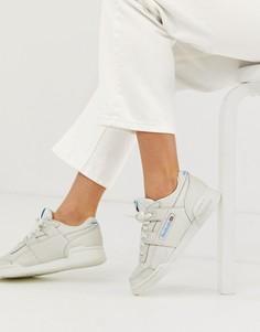 Кроссовки для тренировок Reebok - Белый