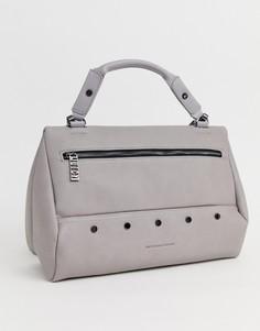 Сумка Juicy Couture - Серый