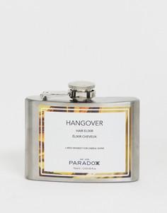 Эликсир для волос We Are Paradoxx Hangover 75 м - Бесцветный