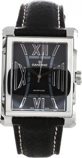 Наручные часы Candino Seduction C4436/2