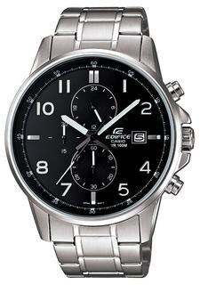 Наручные часы Casio Edifice EFR-505D-1A