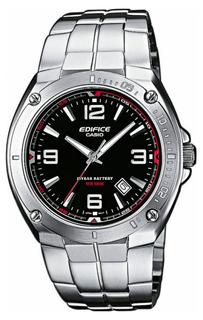 Наручные часы Casio Edifice EF-126D-1A