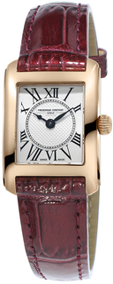 Наручные часы Frederique Constant Classics Carree Ladies FC-200MC14