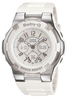 Наручные часы Casio Baby-G BGA-110-7B