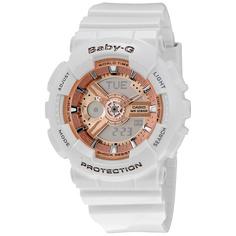 Наручные часы Casio Baby-G BA-110-7A1