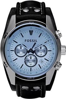 Наручные часы Fossil Coachman CH2564