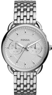 Наручные часы Fossil Tailor ES3712