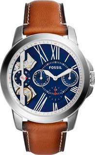 Наручные часы Fossil Grant ME1161