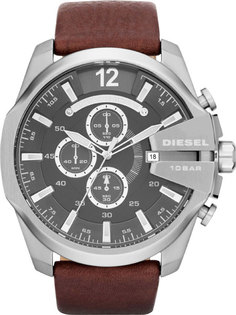 Наручные часы Diesel Master Chief DZ4290