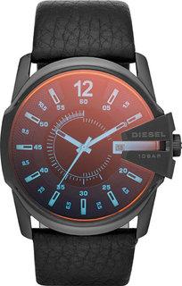 Наручные часы Diesel Master Chief DZ1657