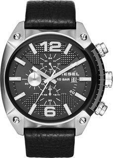 Наручные часы Diesel Overflow DZ4341