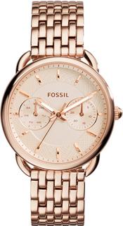 Наручные часы Fossil Tailor ES3713
