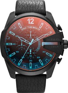 Наручные часы Diesel Mega Chief DZ4323