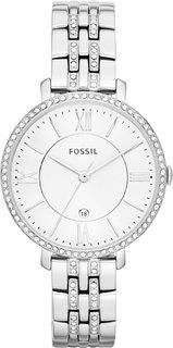 Наручные часы Fossil Jacqueline ES3545