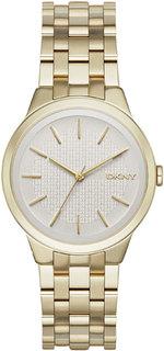 Наручные часы DKNY Park Slope NY2382