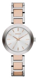 Наручные часы DKNY Stanhope NY2402
