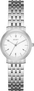 Наручные часы DKNY Minetta NY2509
