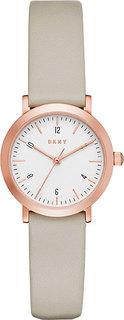 Наручные часы DKNY Minetta NY2514