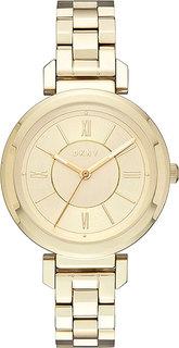 Наручные часы DKNY Ellington NY2583