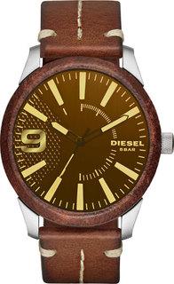 Наручные часы Diesel Rasp DZ1800