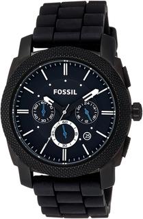 Наручные часы Fossil Machine FS4487