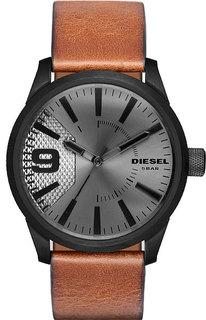 Наручные часы Diesel Rasp DZ1764